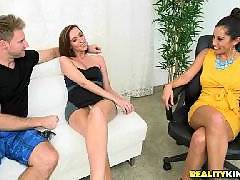 milfhunter - Assume the position